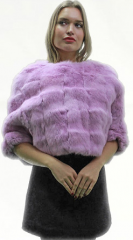 The Types of Fur Coats That You Need to Know About