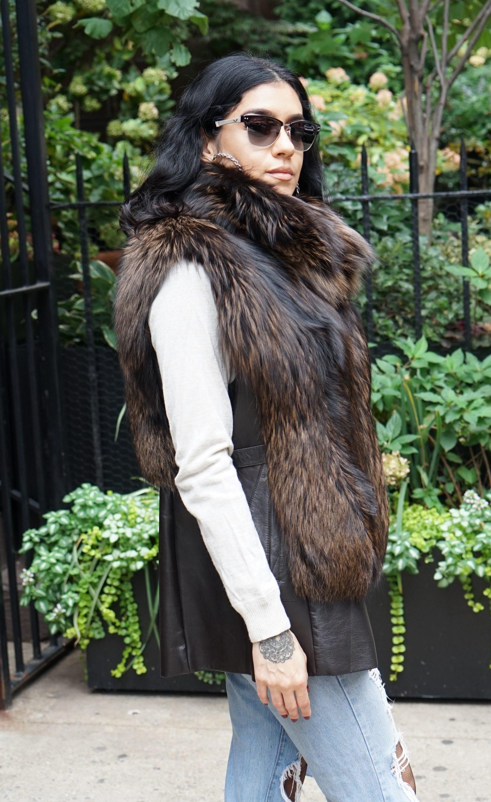 best furs