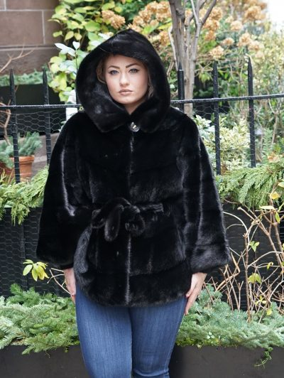 Fur market, fur district NYC, best furs, fur store NYC, fur stores, designer furs, best place to buy fur, furrier, fur coat for women, furs for woman, fur coat Chicago, fur coat Baltimore, where to buy mink coat, best mink coat collection, best fur coats, fur coats, fur coats, fur jackets, fur coats for men's NYC, furs