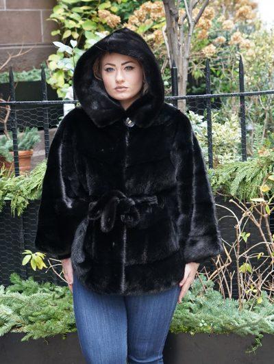 Fur market, fur district NYC, best furs, fur store NYC, fur stores, designer furs, best place to buy fur, furrier, fur coat for women, furs for woman, fur coat Chicago, fur coat Baltimore, where to buy mink coat, best mink coat collection, best fur coats, fur coats, fur coats, fur jackets, fur coats for men's NYC, furs