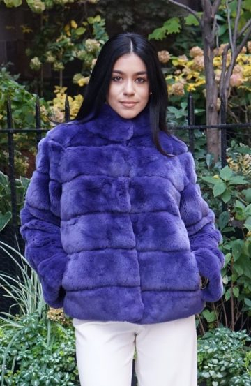No Label in the Coat? Here's How to Identify Furs