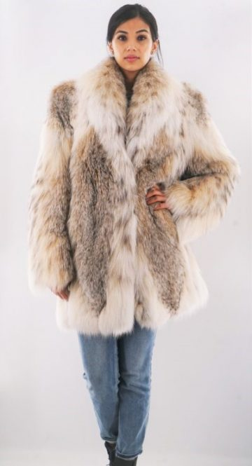 Everything You Need to Know About Real Fur